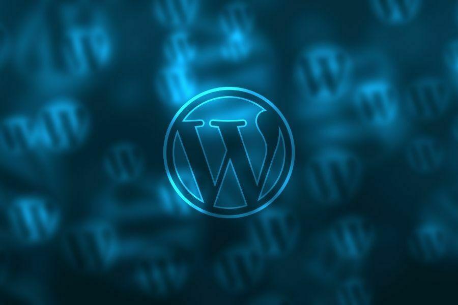 Wordpress Themes kostenlos Deutsch